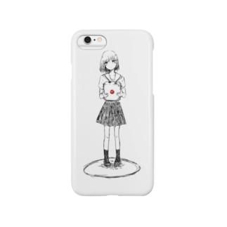 サイコロ Smartphone cases