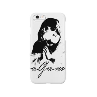 aGain Smartphone cases