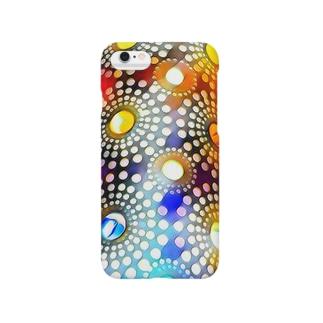 takeakari. Smartphone cases