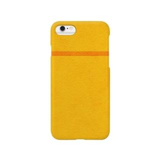 酉年(わかる人だけ) Smartphone cases