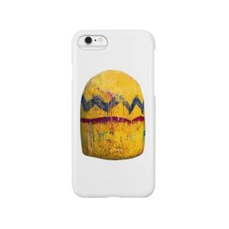 fuzz Smartphone cases