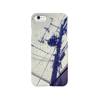 Nachi_cxtのyour protect. Smartphone cases