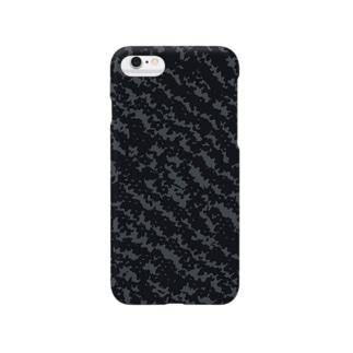 BOOST BLK Smartphone cases