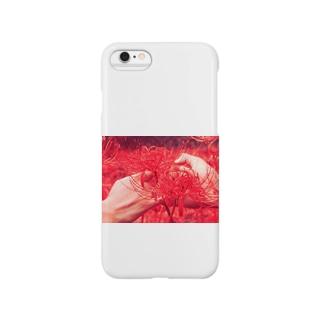 約束 Smartphone cases