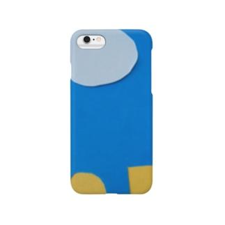 プラネタリウム Smartphone cases