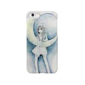 ごぶさた Smartphone cases