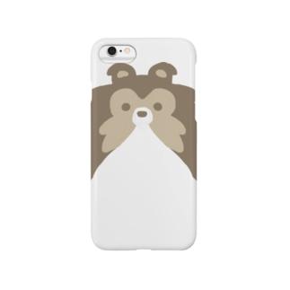 sheltie02 Smartphone cases