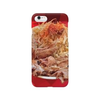 池田屋 Smartphone cases