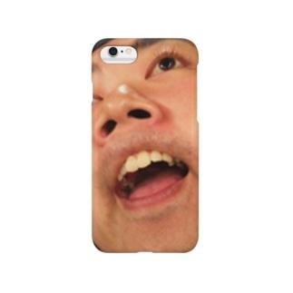 がちゃ Smartphone cases