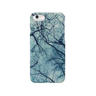 枝末 Smartphone cases