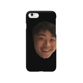 そーた Smartphone cases