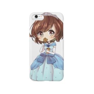 senri iphone スマートフォンケース
