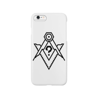 Who am i ? Smartphone cases