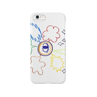 MABOROSHI Smartphone cases