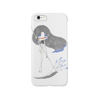 すさー Smartphone cases