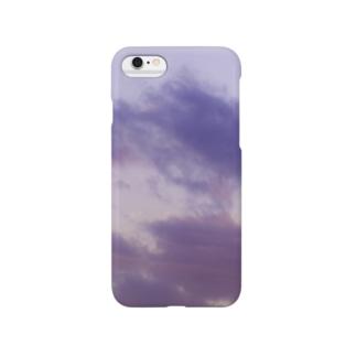 ..01 Smartphone cases
