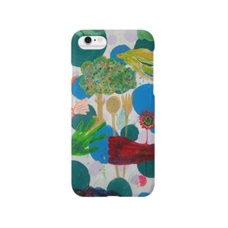 paradise Smartphone cases