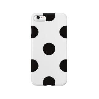 ten_230_wh Smartphone cases