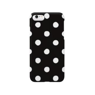 gumi_100_bk Smartphone cases