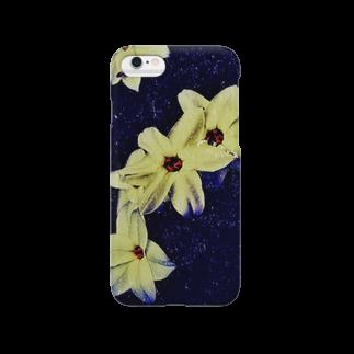 2ka8の蠅 Smartphone cases