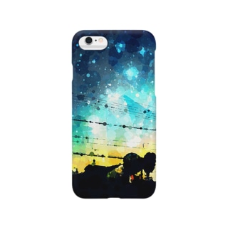 marble Smartphone cases