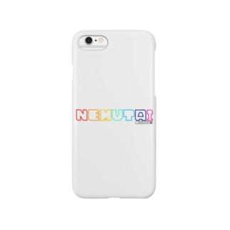 NEMUTAI Smartphone cases