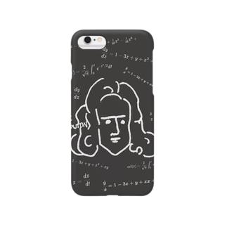 x... Smartphone cases