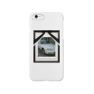 伝説 Smartphone cases
