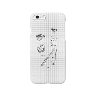 iphoneケース-SH- Smartphone cases
