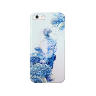 dayrain Smartphone cases