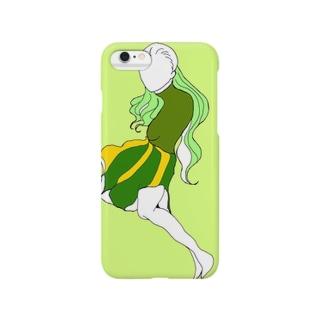 bud Smartphone cases