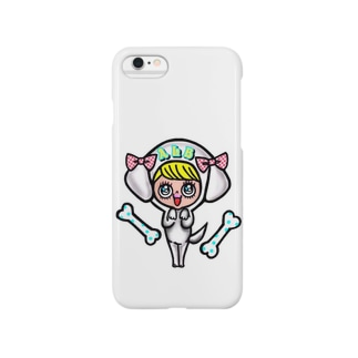 team✩ALB Smartphone cases