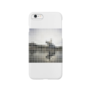 http://dlwr.tumblr.com/post/153888414538 Smartphone cases