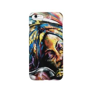 ColorBadu Smartphone cases