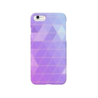 三角 Smartphone cases