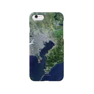 日本 スマートフォンケース Smartphone cases