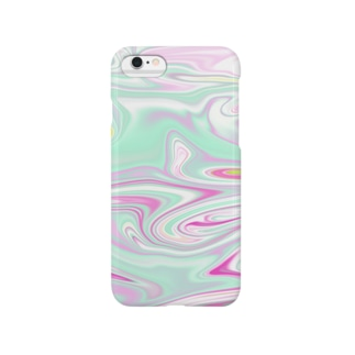 marble019 Smartphone cases