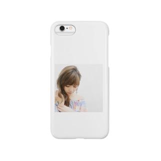 AAA 宇野実彩子 Smartphone cases