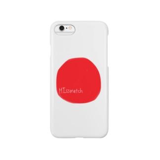 MIssmatch Smartphone cases