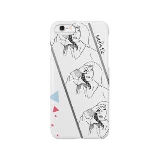 sadistic▲ Smartphone cases