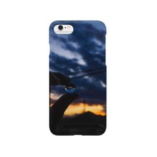 ㅎㅎ Smartphone cases
