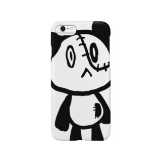 ドゥービ Smartphone cases