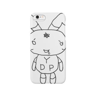 りらぴょんYDP Smartphone cases
