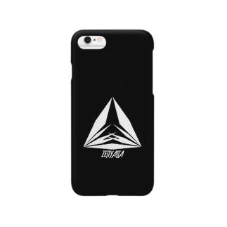 ZENYATTA  iPhoneケース Smartphone cases