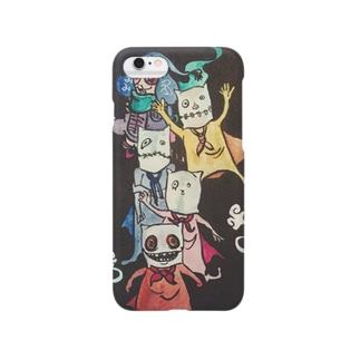 グレムリン2 Smartphone cases