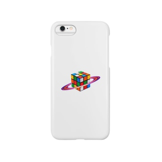 Iphone6 Cace Smartphone cases