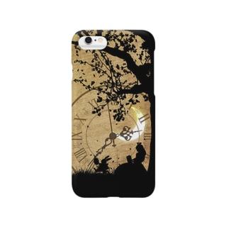 Alice Smartphone cases