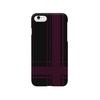 ラインケース Smartphone cases