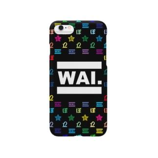 WAIフョンケース(スペシャル) スマートフォンケース