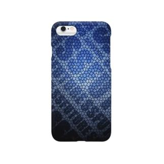 エスエス-フューチャー Smartphone cases